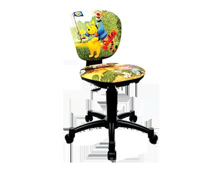 Παιδική Καρέκλα Winnie The pooh