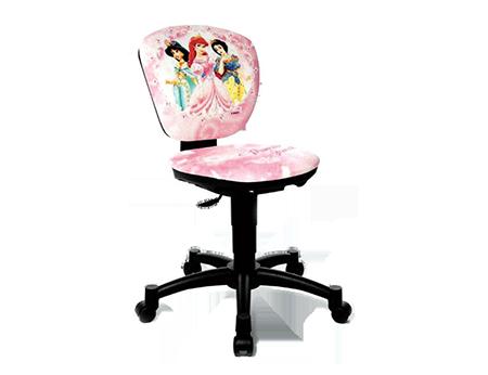 Παιδική Καρέκλα Princess
