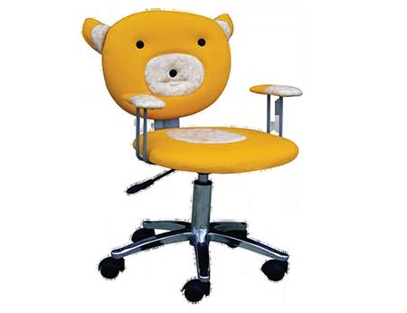 Παιδική Καρέκλα Αρκουδάκι