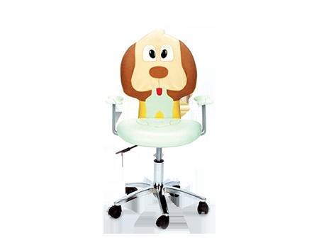Παιδική Καρέκλα Σκυλάκι