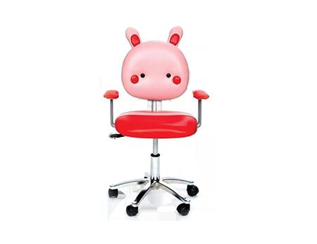 Παιδική Καρέκλα Κουνελάκι