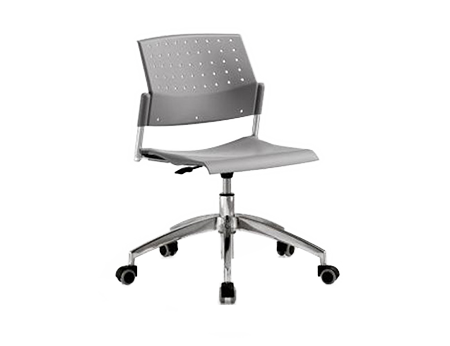 Μοντέρνα Καρέκλα Γραφείου