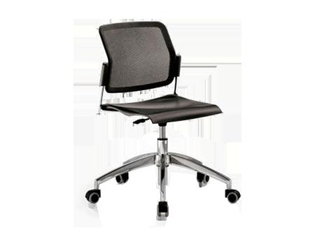 Μοντέρνα Καρέκλα Γραφείου με Δίχτυ