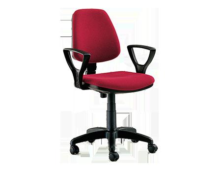 Καρέκλα Εργασίας
