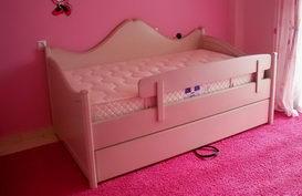 Καναπές - Κρεβάτι Κλασικό