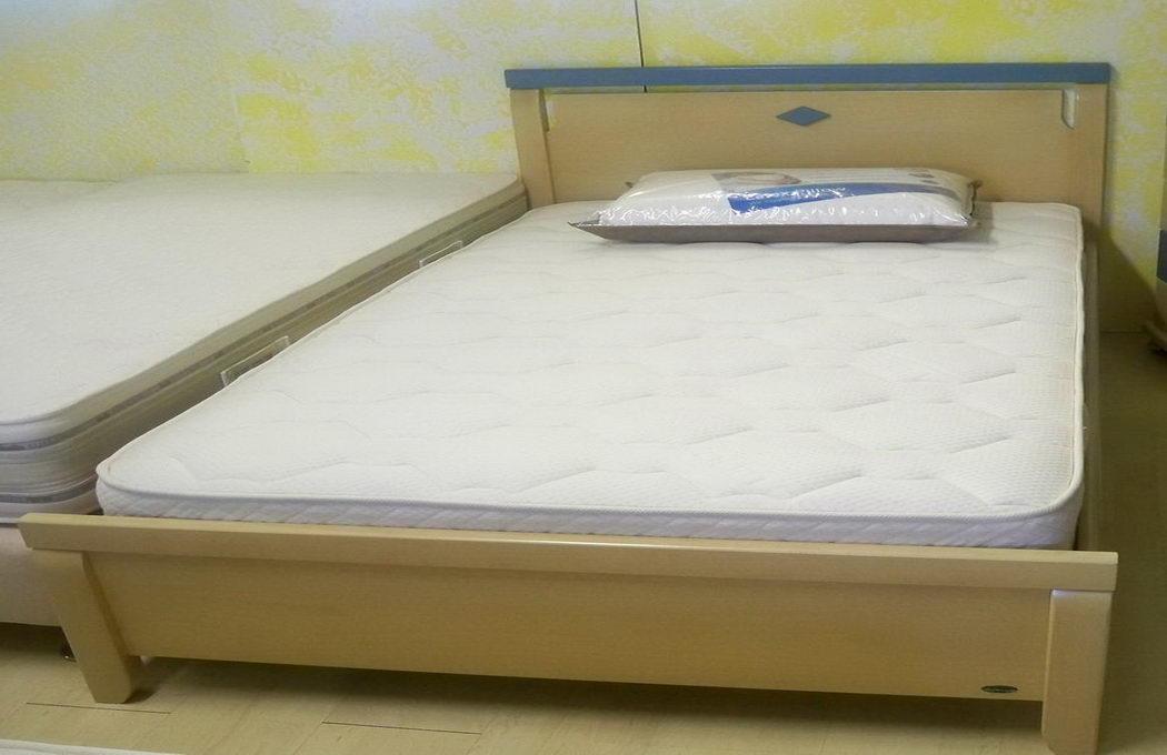 Κρεβάτι παιδικό-εφηβικό