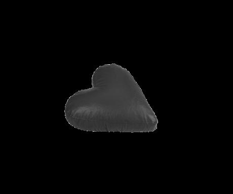 Πουφ Καρδιά Μαξιλάρι Γ