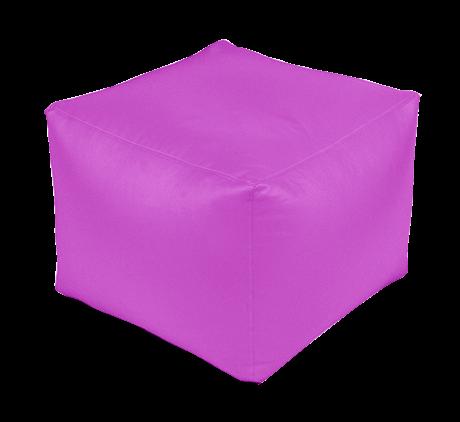 Πουφ Κύβος Α