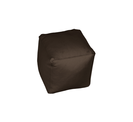 Πουφ Κύβος Γ