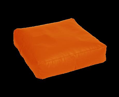 Πουφ Τετράγωνο 60 x 60