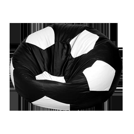 Πουφ Mπάλα Ποδοσφαίρου Α