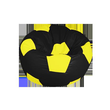 Πουφ Μπάλα Ποδοσφαίρου Β