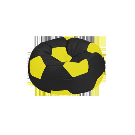 Πουφ Μπάλα Ποδοσφαίρου Γ