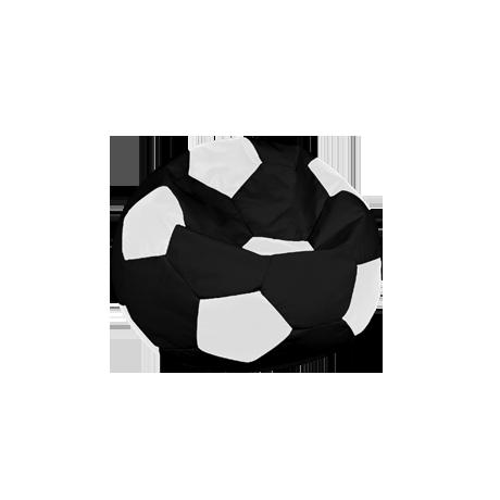 Πουφ Μπάλα Ποδοσφαίρου Δ