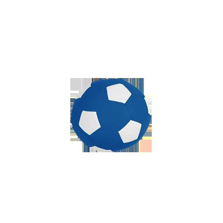 Πουφ Μπάλα Ποδοσφαίρου Ε