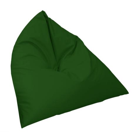 Πουφ Πολυμορφικό Α