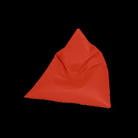 Πουφ Πολυμορφικό Γ