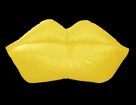 Πουφ Χείλη Α