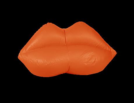 Πουφ Χείλη Β